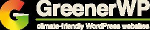 GreenerWP